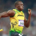 featured image How fast can Usain Bolt run the 40 yard dash?