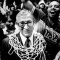 featured image John Wooden – Master Teacher
