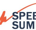 featured image 2014 Speed Summit Announcement