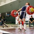 featured image 25 Common Mistakes in the Olympic Lifts