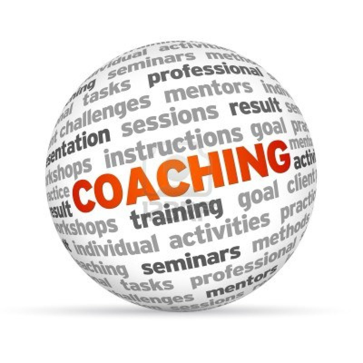 importance of sports coach Yet when it comes to business, listening is probably one of the most important skills to have if as a manager you take on the role of coach, you need to learn to listen with real focus, suspending all of your judgements and opinions.