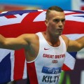 featured image 10 Thoughts about Richard Kilty's 60meter World Championship